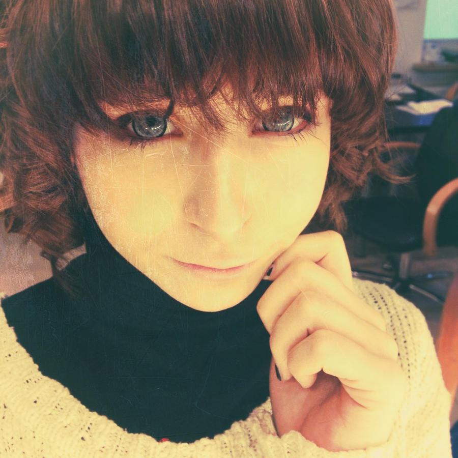 namida-no-baka's Profile Picture