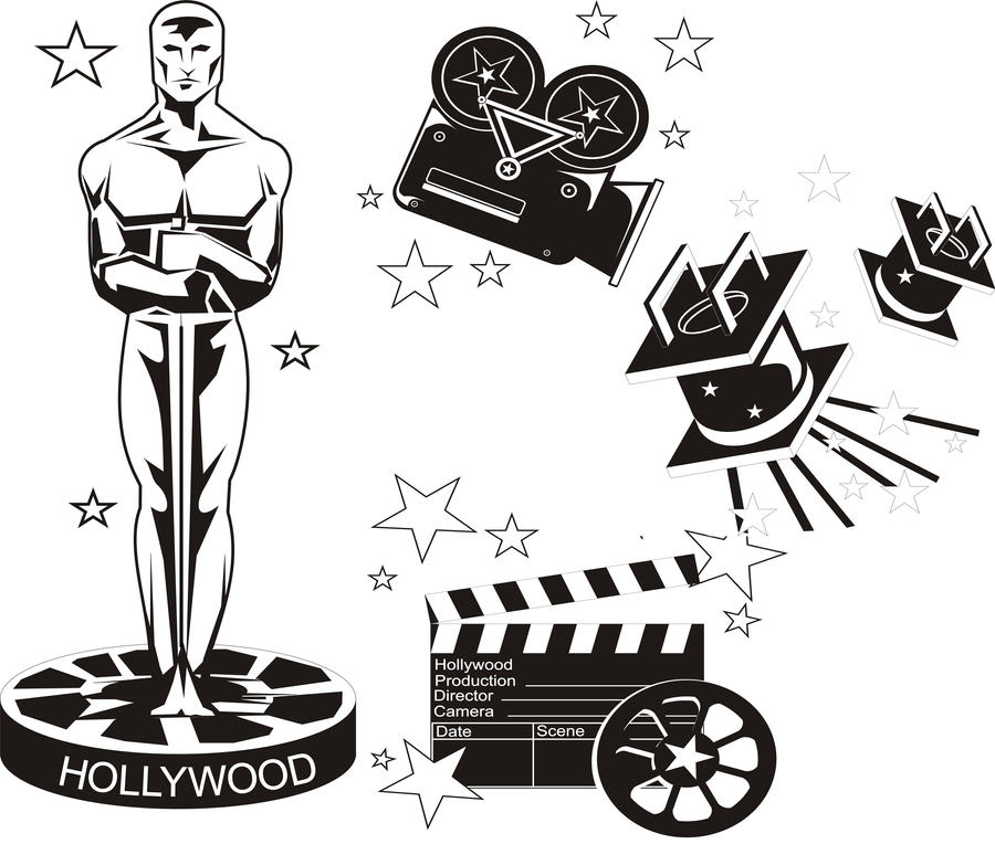 Hollywood designs by stuntedsanity on deviantart hollywood designs by stuntedsanity freerunsca Choice Image