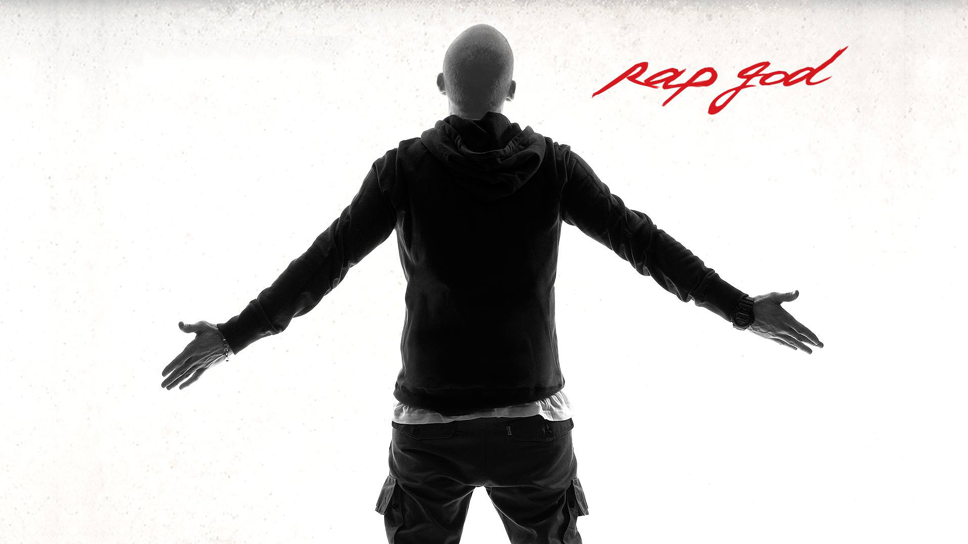 rappers wallpapers hd iphone