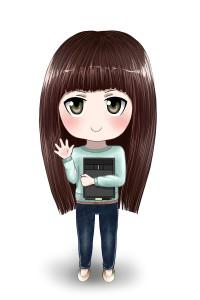 KaSaKu's Profile Picture