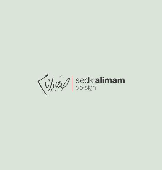 Sedki-alimam's Profile Picture