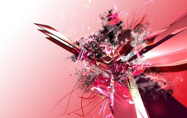 Valentines Candy by tasukiseishi