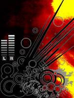 The Funk by tasukiseishi