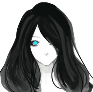 sushiwasabi1004's Profile Picture