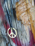 .PEACE.