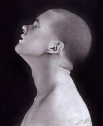 Aleksi (drawing)