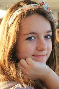 szesztike's Profile Picture