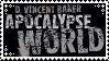 apocalypse world stamp by r0senr0tten