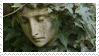 statue stamp 2 by r0senr0tten