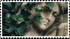 statue stamp 3 by r0senr0tten