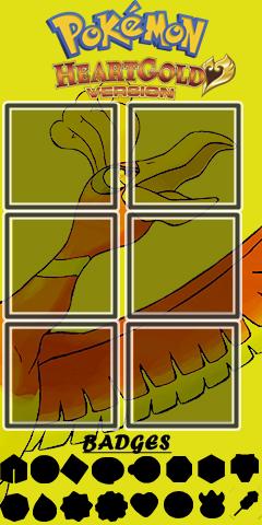 7 Jan 2015 Full Download /let S Play Pokemon Sacred Gold 57 Pie Heatran Gam