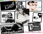LoveLikeNoOther-Bella n Edward
