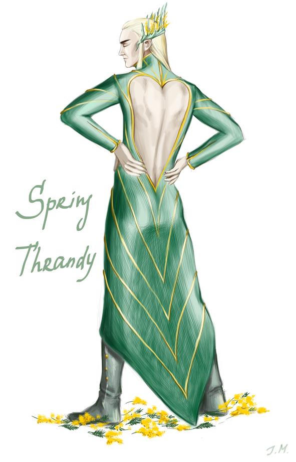 http://orig01.deviantart.net/5761/f/2013/042/4/4/spring_thranduil_by_jenniemaher-d5uloas.jpg