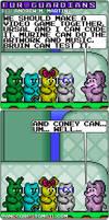 Furry Funny 209