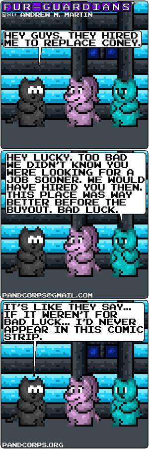 Furry Funny 241