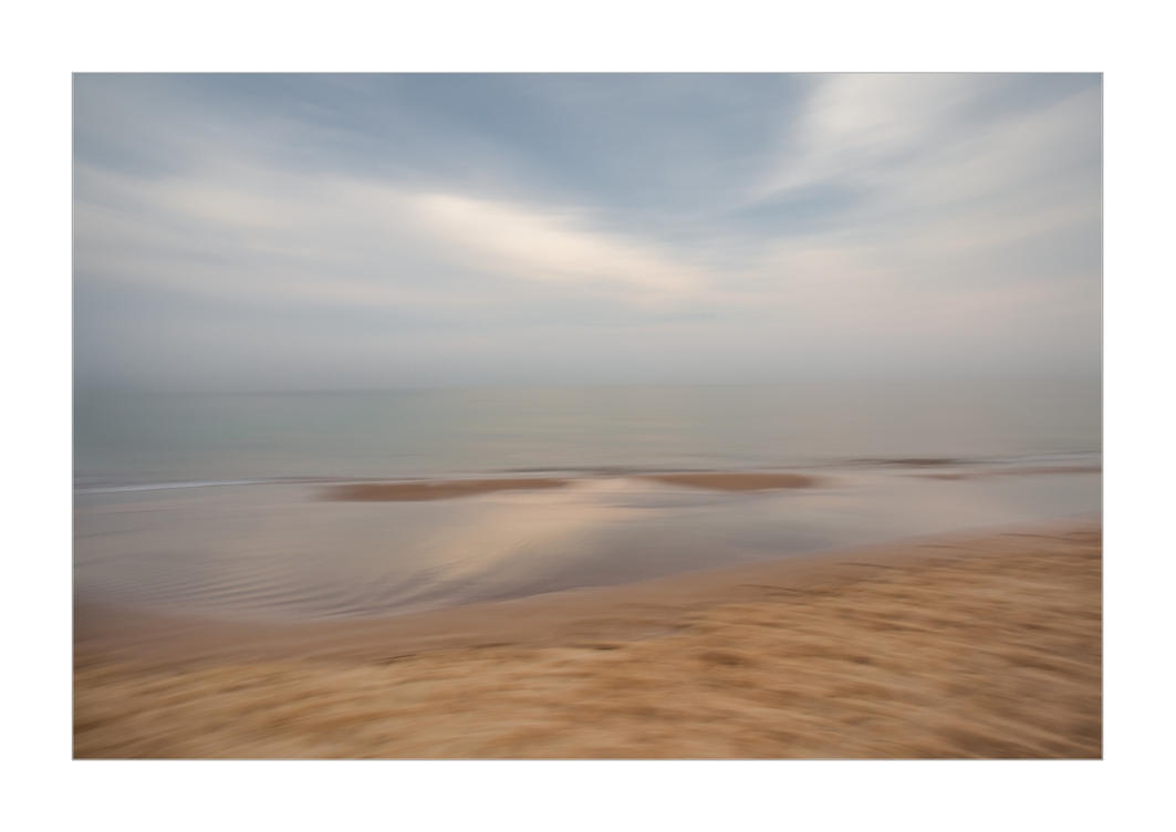 another land (XXXI) by ForrestBump