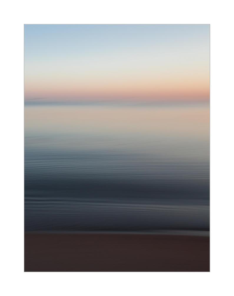 another land (XXXII) by ForrestBump