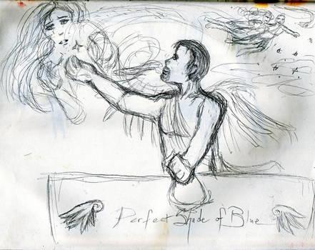 PeterKalos-P.S.o.B.-BagoDreams