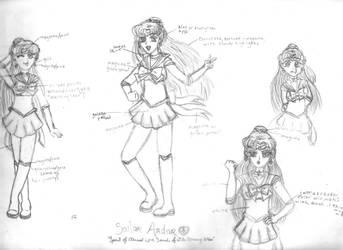 SailorArdor by val-chan
