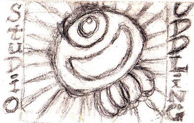 STUDIO ODDLING logo by val-chan