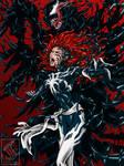 Venom Phoenix