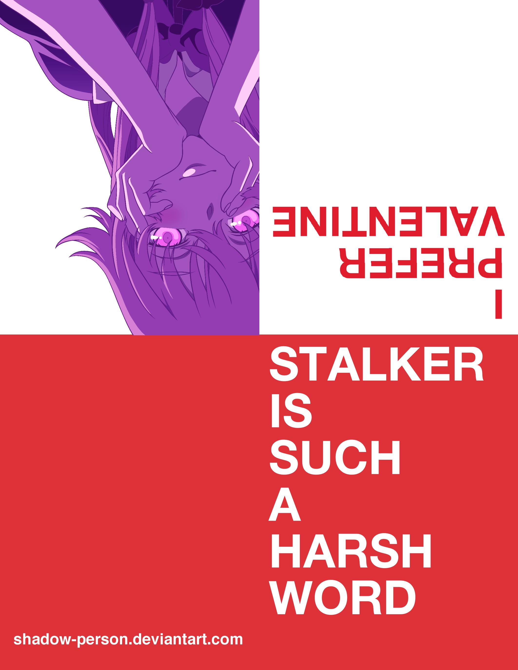 Yuno Valentine Card by Shadow-Person