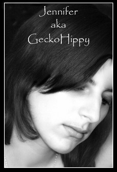 GeckoHippy's Profile Picture