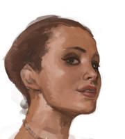 visage by Camino-0