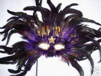 Faraway - Purple by SimplyMasquerade
