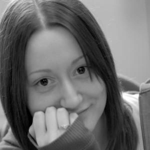 katrina-craig's Profile Picture