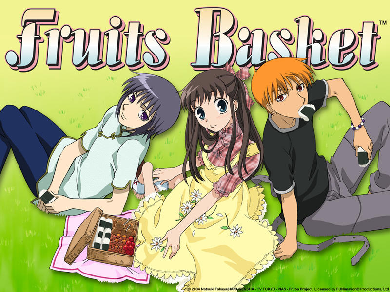 http://fc06.deviantart.net/fs9/i/2006/144/5/7/Fruits_Basket_Fans_by_Furuba_Lovers.jpg