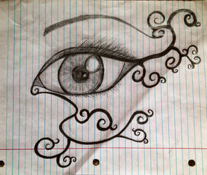 Eye of Syrus