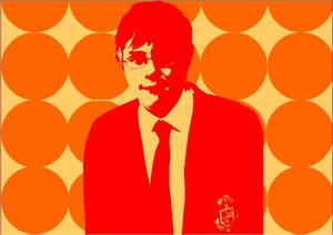 Felix Pop Art