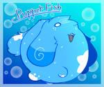 PupperFish