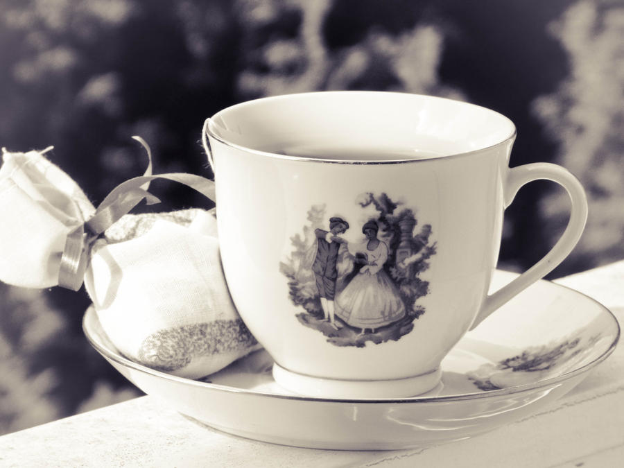 najromanticnija soljica za kafu...caj - Page 3 Afternoon_tea_v3_by_harrd-d3l1wgf