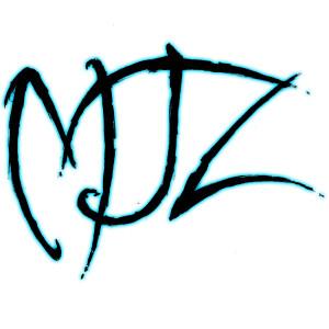 MJZ-Studios's Profile Picture