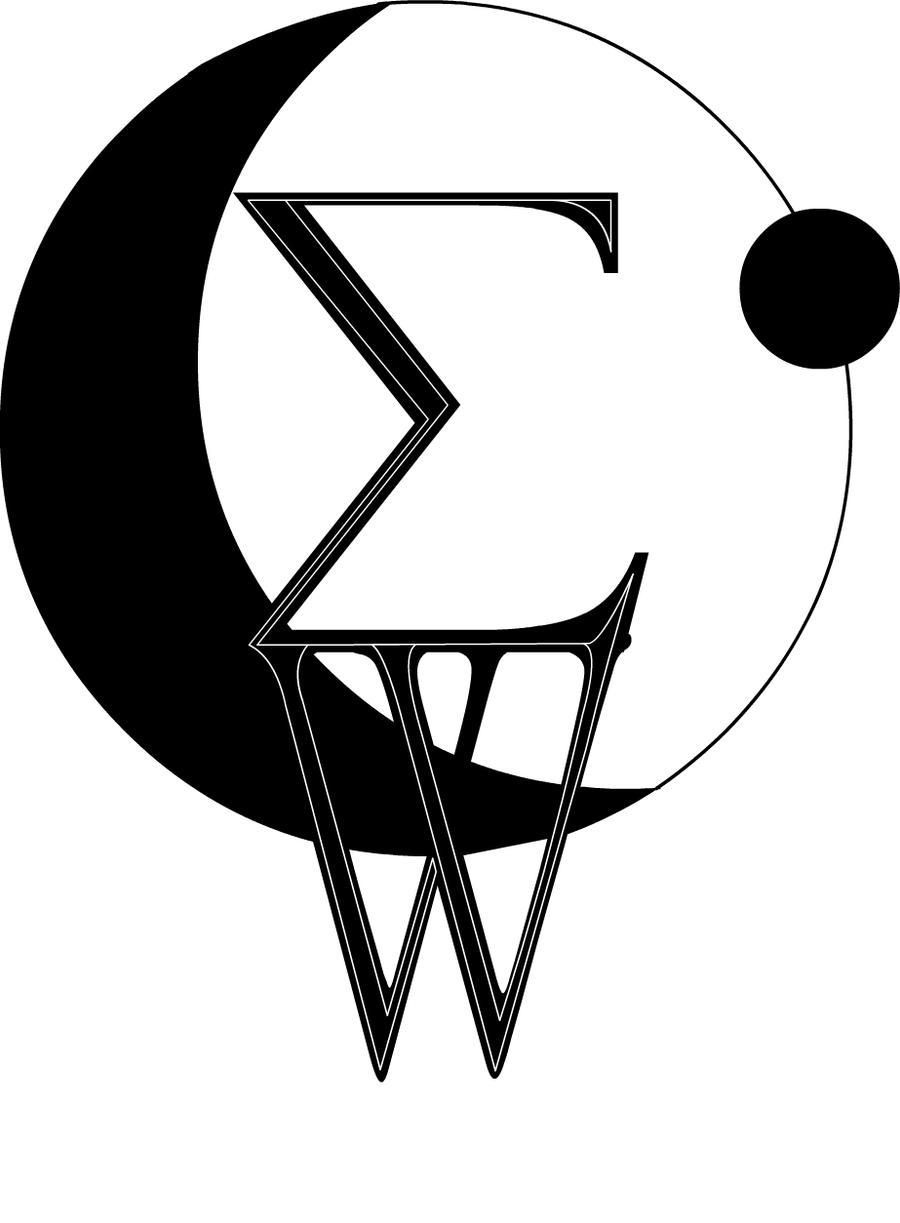 Sigma wanderer symbol by sefirosukuraodo on deviantart sigma wanderer symbol by sefirosukuraodo sigma wanderer symbol by sefirosukuraodo biocorpaavc Choice Image