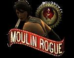 Moulin Rift Signature