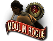 Moulin Rift Signature by ramblgyrl
