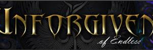 Unforgiven Rift Banner