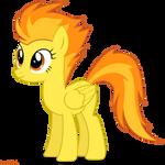 Generic Spitfire - PNG