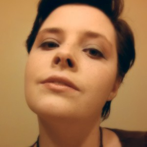 TissTrinity's Profile Picture