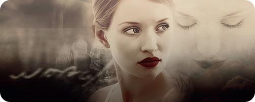 Now Waiting (Agnes) Emily_browning____by_redbitter-d5imv2h