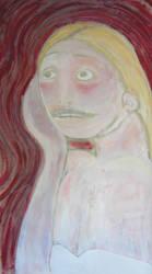 Frida:daydream: