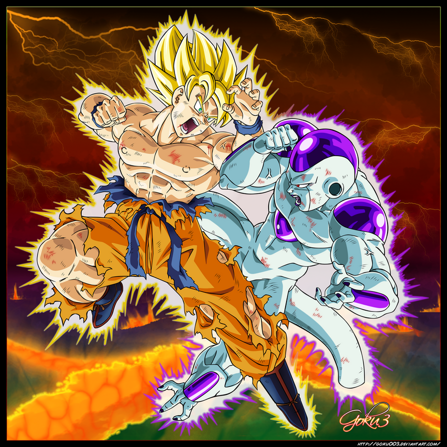 Goku_VS_Freeza_by_goku003.png
