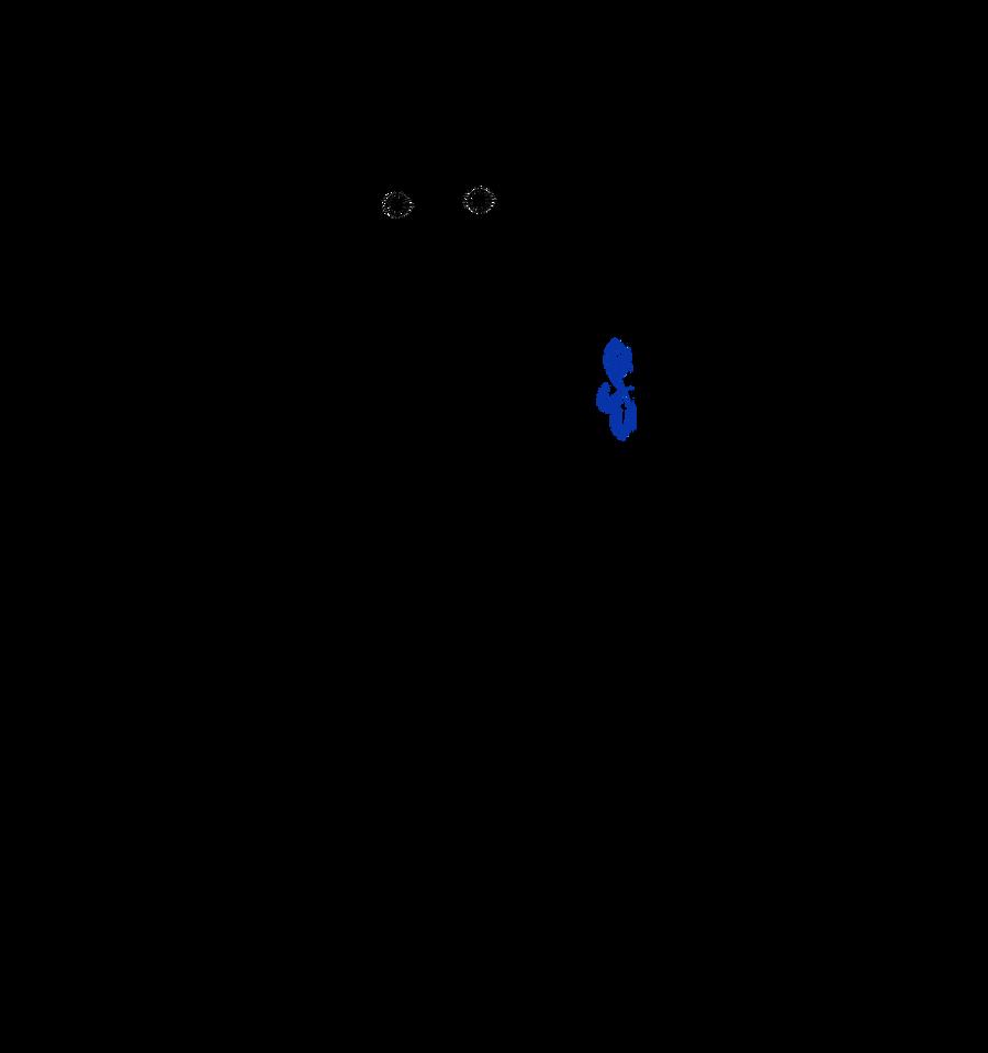 Nami Lineart : Nami lineart by goku on deviantart