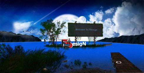FPesign-1stConception by fpesign
