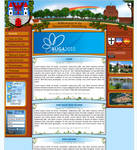 Stadt Havelberg-Website Kozpt.