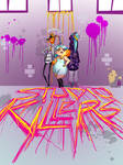 Studio Killers Revamp