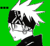 poor lavi icon by Wonder-chan